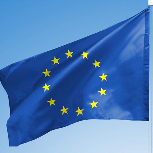 Objectif climatique de l'Union Européenne pour 2030