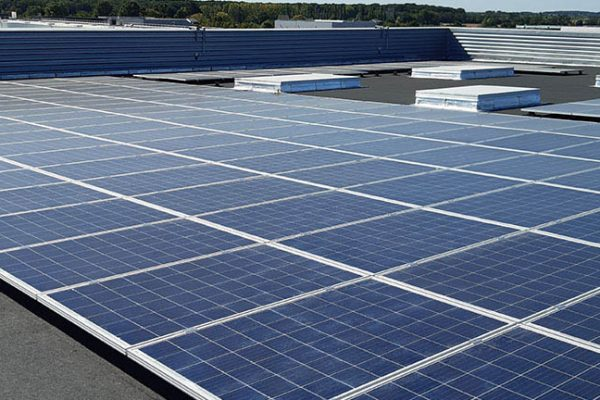 helexia-centrale-photovoltaïque-toiture-en-autoconsommation