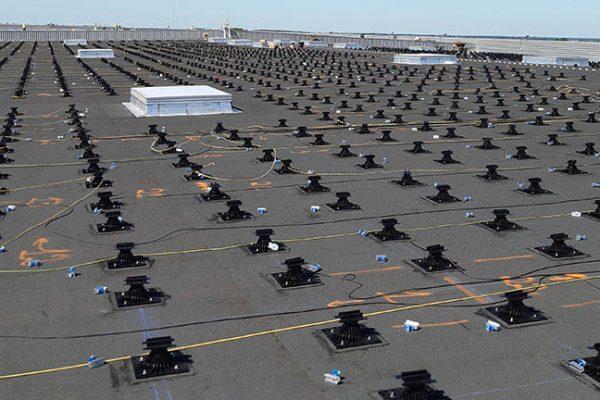 helexia-centrale-photovoltaïque-toiture-en-autoconsommation2