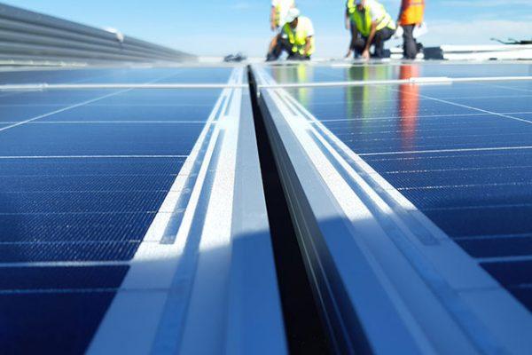 helexia-centrale-photovoltaïque-toiture-en-autoconsommation3