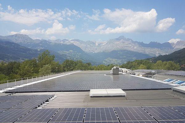 helexia-centrale-photovoltaique-toiture-en-autoconsommation