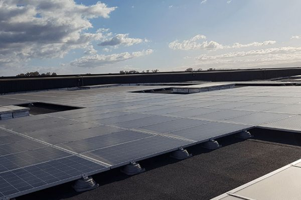 helexia-centrale-photovoltaique-toiture-en-autoconsommation-sur-batiment
