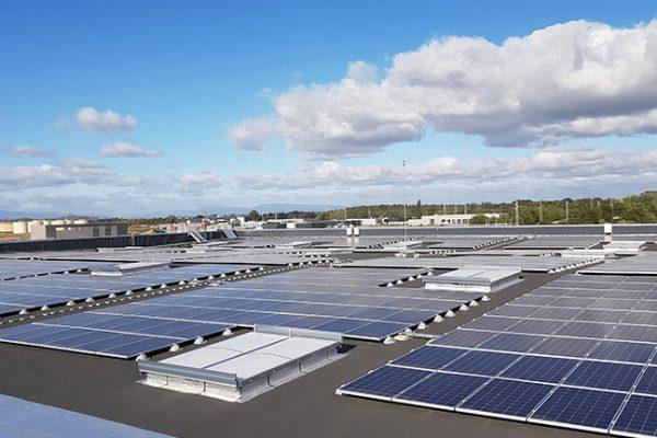 helexia-centrale-photovoltaique-toiture-en-autoconsommation-sur-batiment3