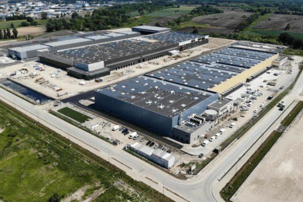 helexia-centrale-photovoltaique-toiture-en-autoconsommation-sur-batiment4