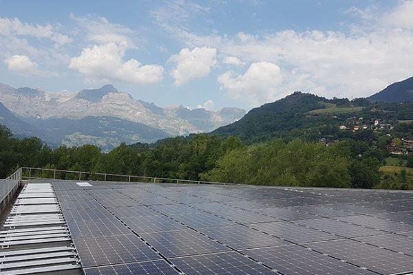 helexia-centrale-photovoltaique-toiture-en-autoconsommation2