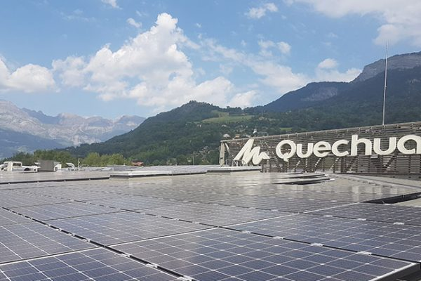helexia-centrale-photovoltaique-toiture-en-autoconsommation3