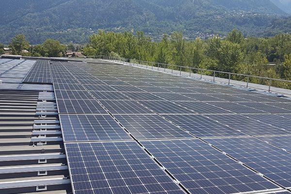 helexia-centrale-photovoltaique-toiture-en-autoconsommation4