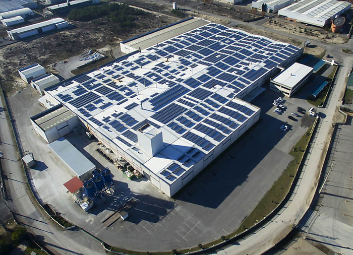 toiture-photovoltaique-industrie-Agroalimentaire