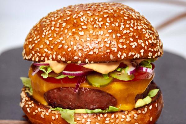 Helexia_audit_energetique_burger_végétal_nxtfood