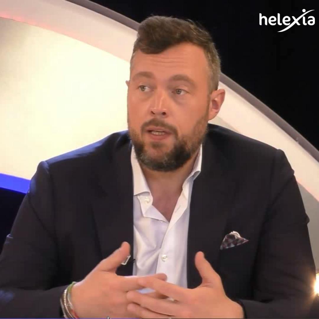 Helexia-Le-Figaro-Transition-Energétique-des-Entreprise-Benoit-Pype-Directeur-France