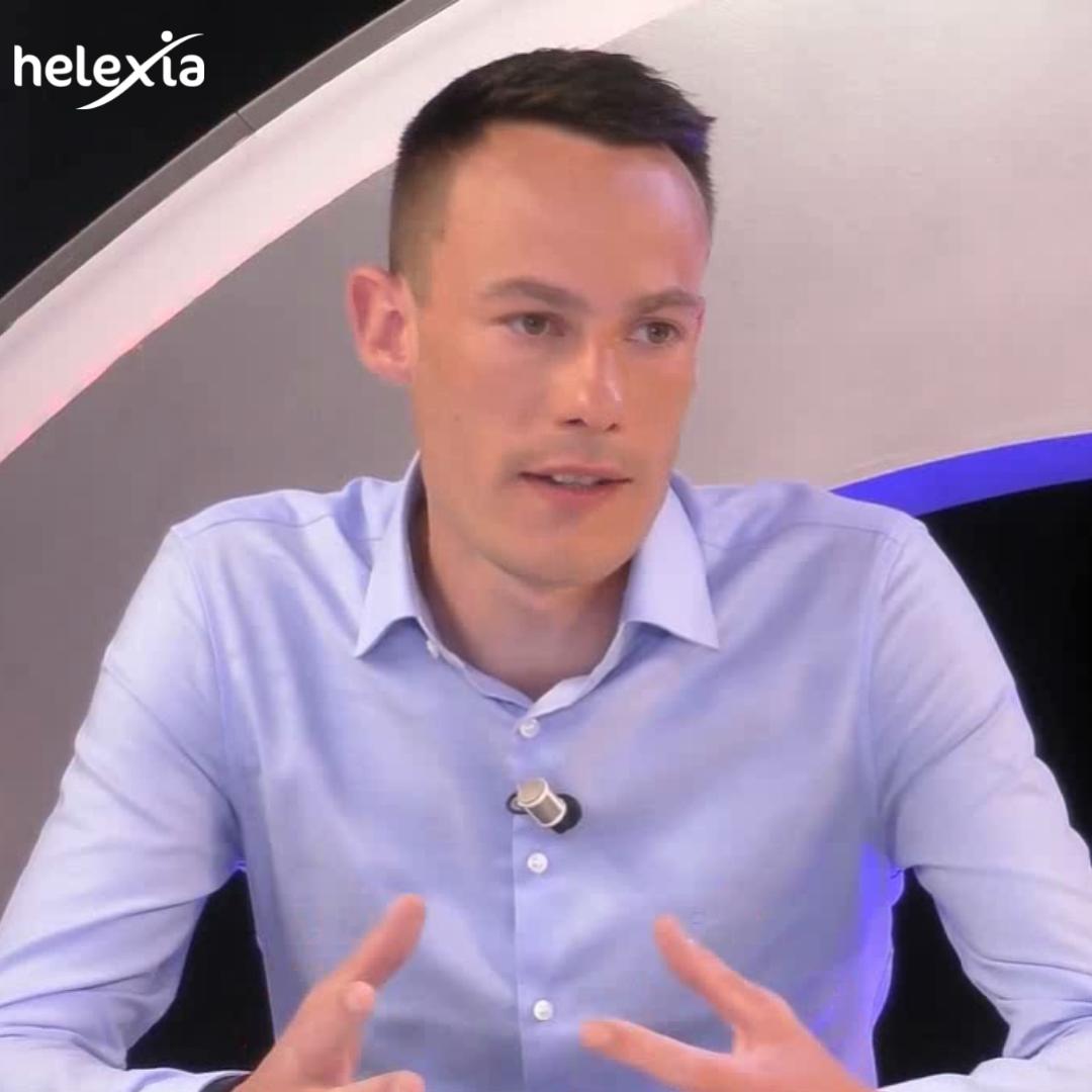 Helexia-Le-Figaro-Transition-Energétique-des-Entreprise-Jordan Larraguatta-Directeur-marketing-et-commercial