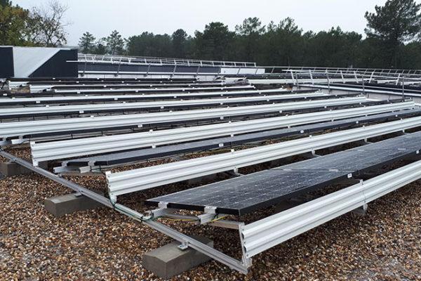 toiture photovoltaïque en autoconsommation cultura helexia 1