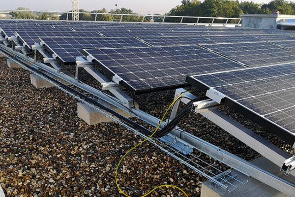 toiture photovoltaïque en autoconsommation cultura helexia 3