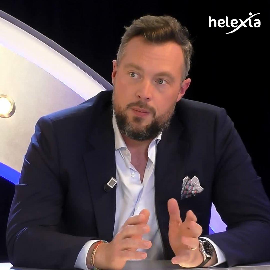 Enjeux-de-la-transition-énergétique-Helexia-&-La-Tribune-Benoit-Pype