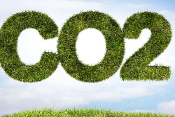 image à la une empreinte carbone helexia 2020