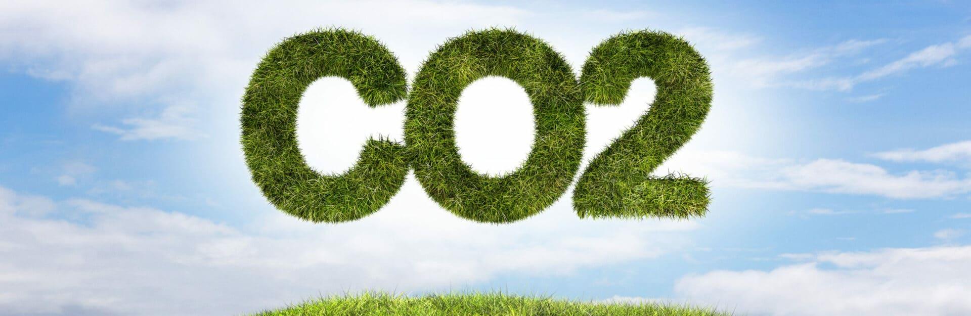 Empreinte Carbone d'Helexia – 2020 <br>  <h2 class='secondtitre'>Empreinte Carbone d'Helexia - 2020</h2>