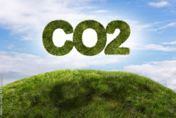 image bilan carbone