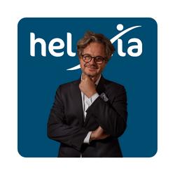 Benjamin-Simonis-Directeur-Général-Helexia-Transition-Energétique