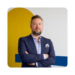 Benoit-Pype-Directeur-France-Helexia-Transition-Energétique