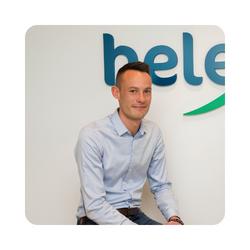 Jordan-Larragueta-Directeur-Marketing-Helexia-France