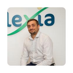 Antoine-Joyet-Responsable-Marketing-Relationnel-Helexia-France