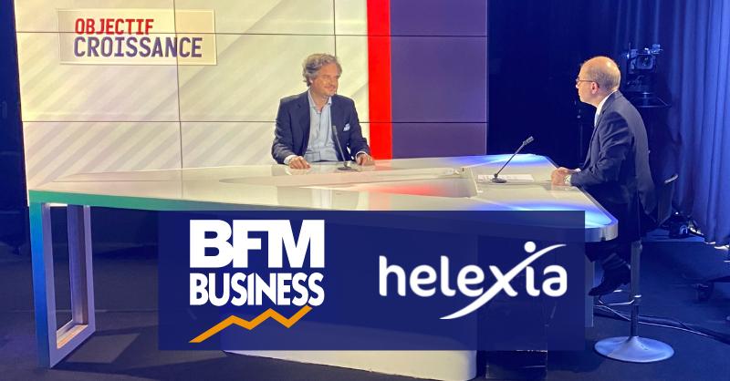 Helexia-interview-BFM